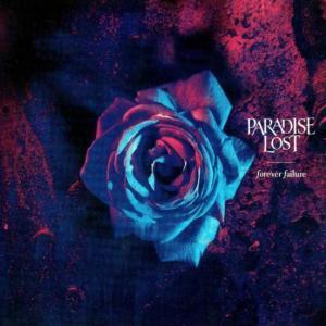 PARADISELOST_1995_ForeverFailure