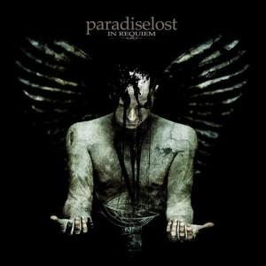 PARADISELOST_InRequiem
