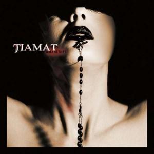 TIAMAT_Amanethes