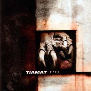 TIAMAT_Prey