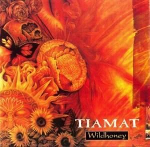 TIAMAT_Wildhoney