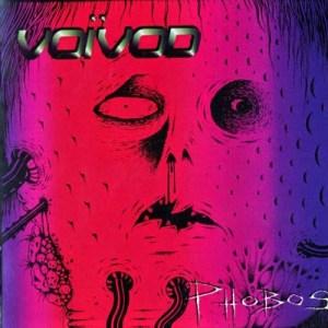 VOIVOD_Phobos