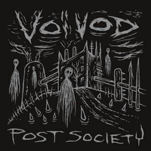 VOIVOD_PostSociety