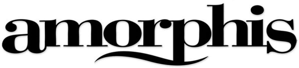 AMORPHIS_logo_