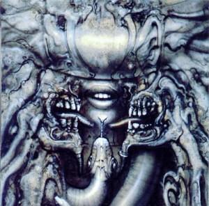 DANZIG_Danzig_III_How_the_Gods_Kill