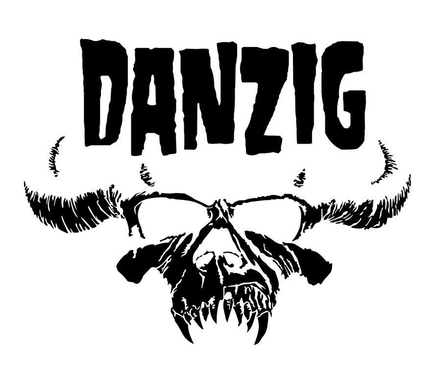 DANZIG_logo