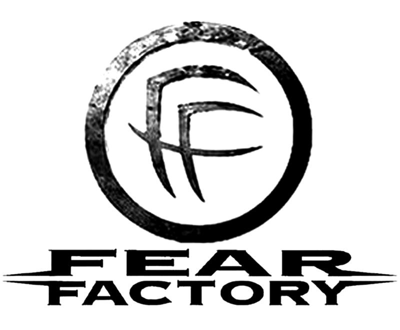 FEAR_FACTORY_logo_a