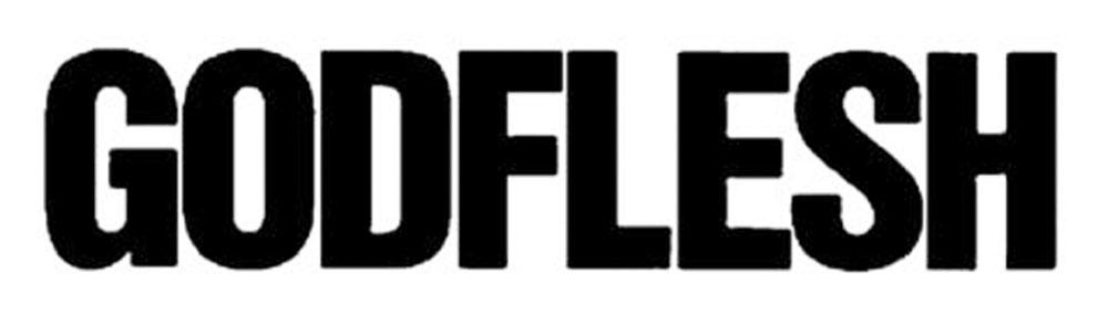 GODFLESH_logo_a