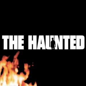 HAUNTED_haunted_L
