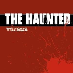 HAUNTED_versus