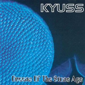 KYUSS_Kyuss+Queens_ of_the_Stone_Age