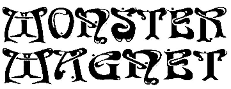 MOANTER_MAGNET_logo_a