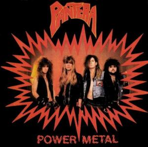 PANTERA_Power_Metal