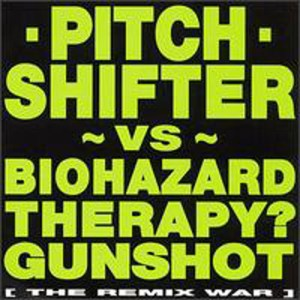 PITCHSHIFTER_Remix_War