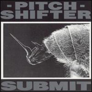 PITCHSHIFTER_Submit