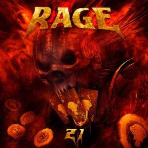 RAGE_21