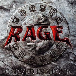 RAGE_Carved_in_Stone