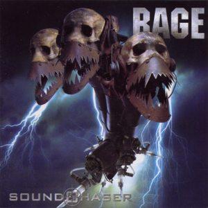 RAGE_Soundchaser