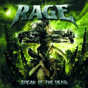 RAGE_Speak_of_the_Dead