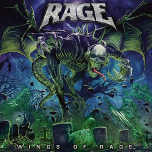 RAGE_Wings_of_Rage