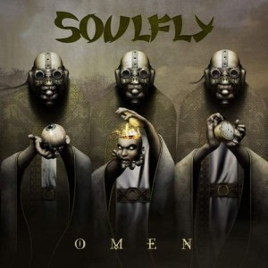 SOULFLY_Omen