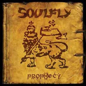 SOULFLY_Prophecy