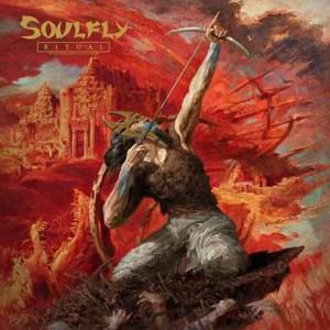 SOULFLY_Ritual