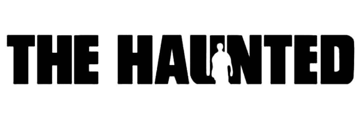 THE_HAUNED_logo