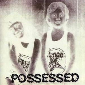 VENOM_Possessed