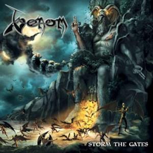 VENOM_Storm_the_Gates