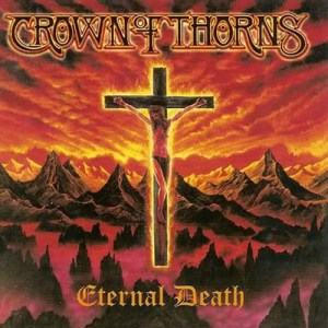 CROWN_OF_THORNS_Eternal_Death