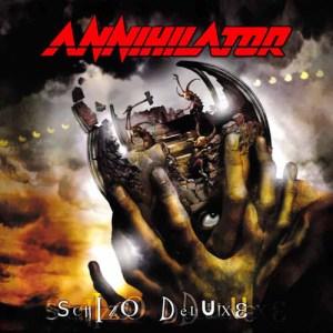 ANNIHILATOR_Schizo_Deluxe