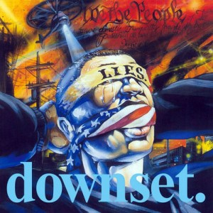 DOWNSET_Downset