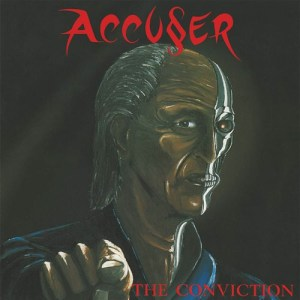 ACCU§ER_The_Conviction