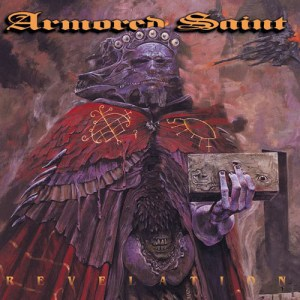 ARMORED_SAINT_Revelation