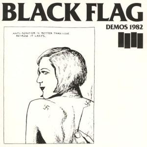 BLACK_FLAG_1982_Demos