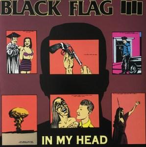 BLACK_FLAG_In_My_Head