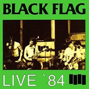 BLACK_FLAG_Live_84