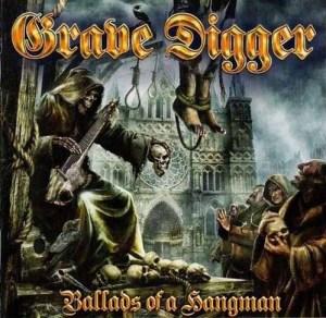 GRAVE_DIGGER_Ballads_of_a_Hangman