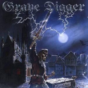 GRAVE_DIGGER_Excalibur