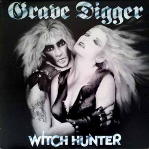 GRAVE_DIGGER_Witch_Hunter