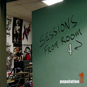 POPULATION_1_Sessions_from_Room_4