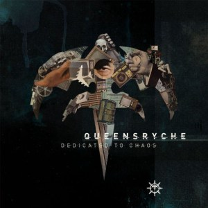 QUEENSRŸCHE_Dedicated_to_Chaos