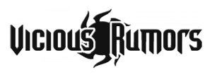 VICIOUS_RUMORS_Logo