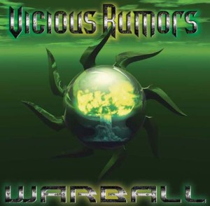 VICIOUS_RUMORS_Warbal