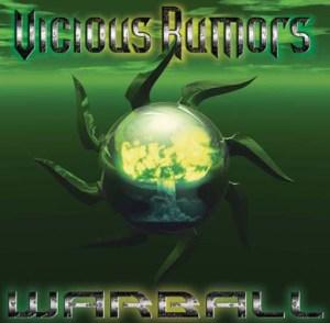 VICIOUS_RUMORS_Warbal