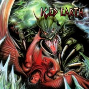 ICED EARTH_Iced_Earth