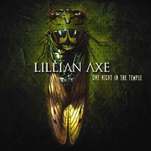 LILLIAN_AXE_One_Night_in_the_Temple