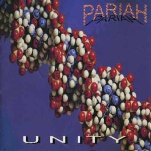 PARIAH_Unity