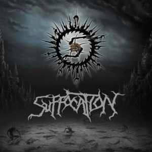 SUFFOCATION_Suffocation